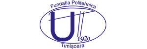 Fundatia UPT